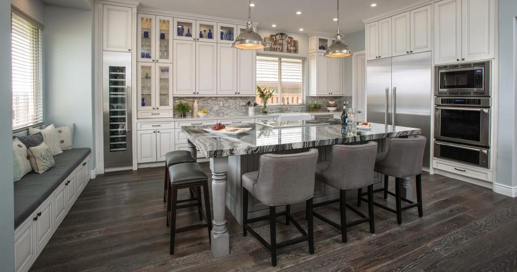 HHR-11-18-Featured-Image-Kitchen