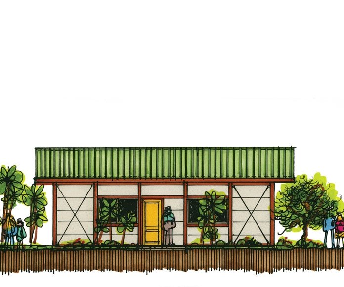 HHR-12-17-Thumbnail-Building