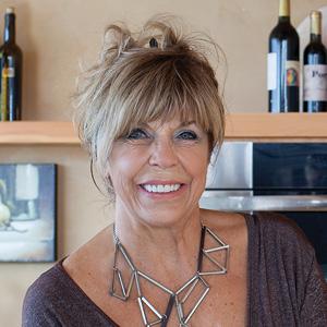 Judy Dawson