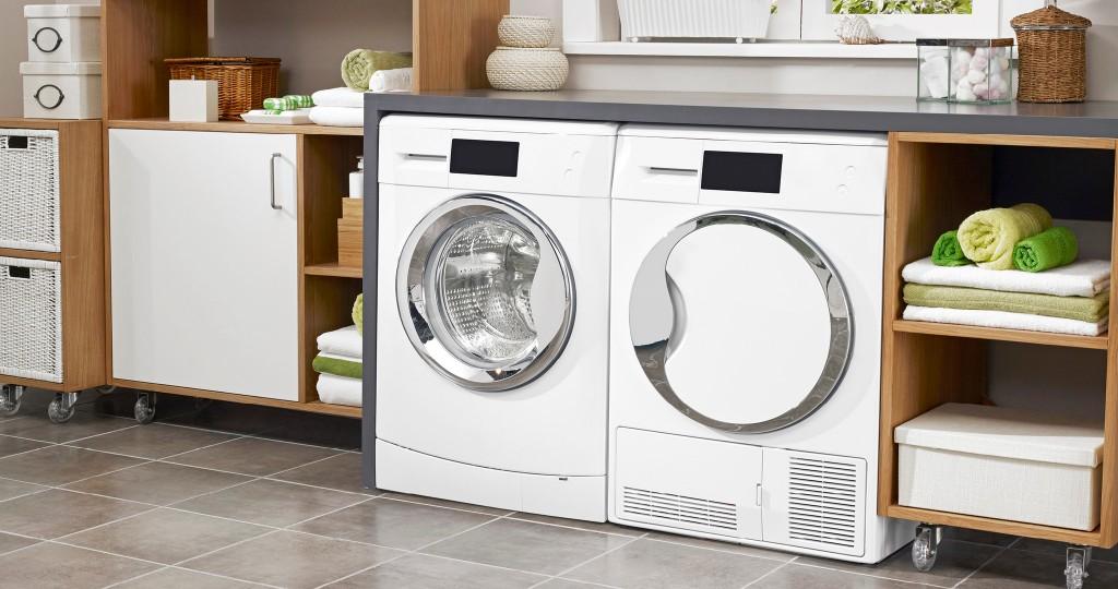 HHR-12-18-Featured-Image-Appliances