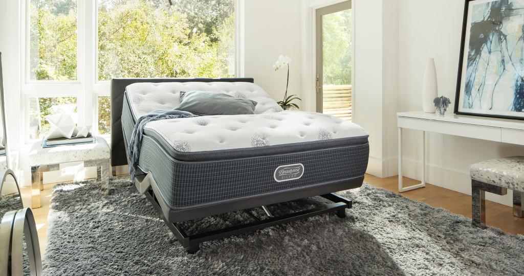 HHR-12-18-Featured-Image-Beds & Mattresses