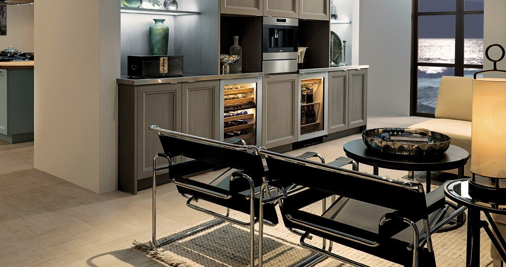 HHR-12-18-Featured-Image-Cabinetry & Woodwork