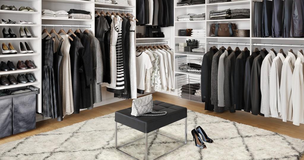 HHR-12-18-Featured-Image-Closets, Storage & Organization