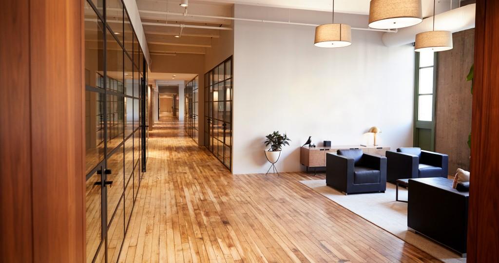 HHR-12-18-Featured-Image-Flooring