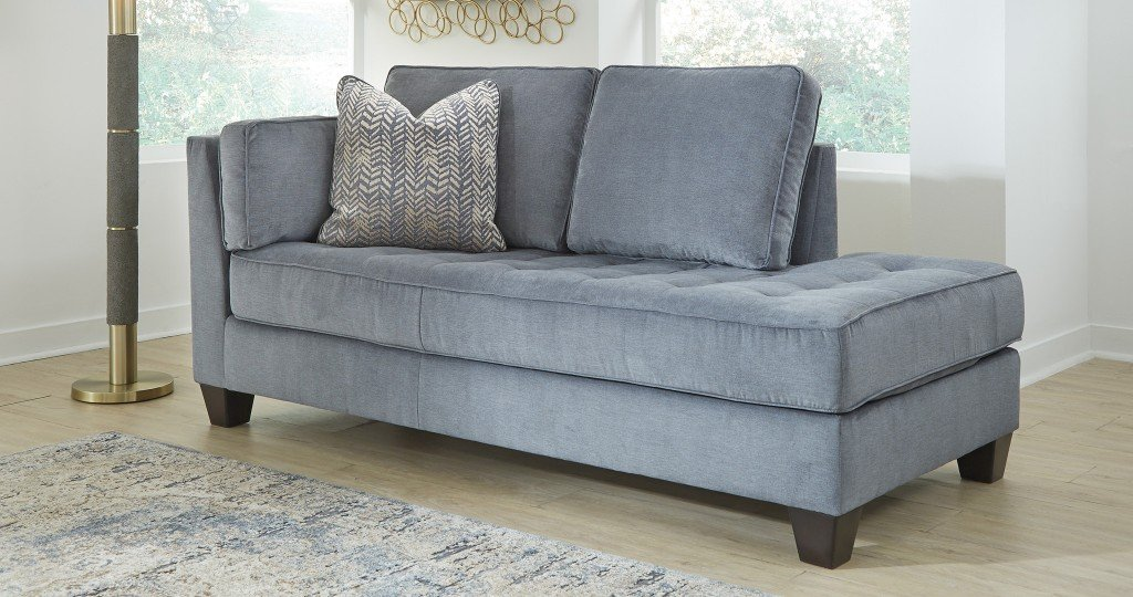 HHR-12-18-Featured-Image-Furnishings and Accessories