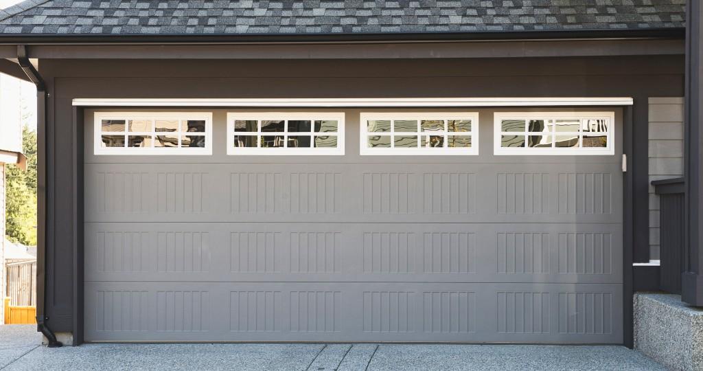 HHR-12-18-Featured-Image-Garage Doors