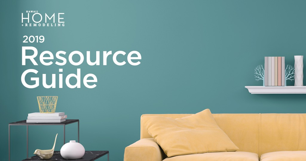 HHR-12-18-Featured-Image-Resource Guide
