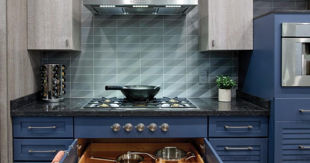 HHR1912-dc-RADAR-Kitchen-4587
