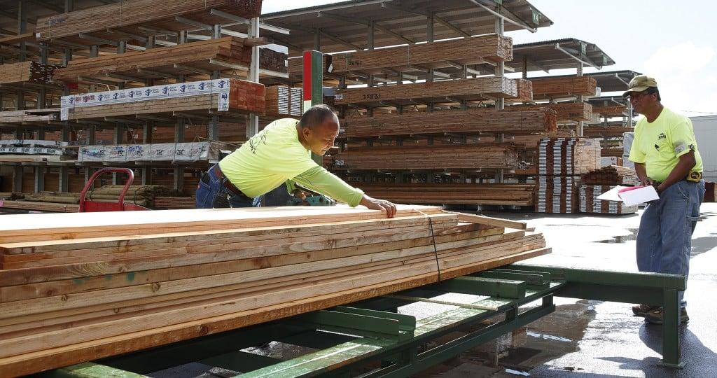 HPM-Hilo-Lumberyard