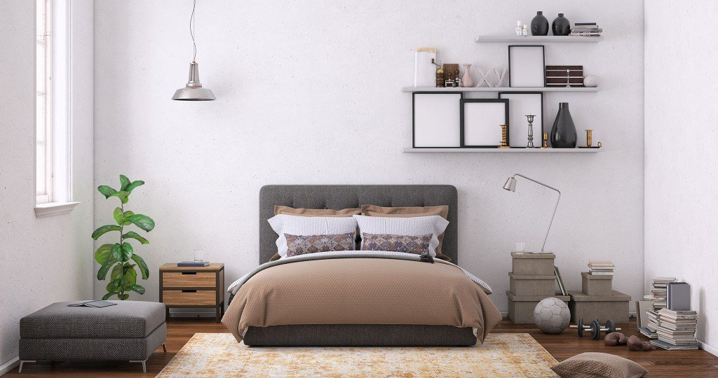 Small-Space-Design-Tips