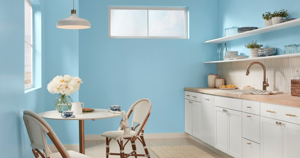 VAL410-18-valspar-2019-color-of-the-year-angelic-blue-004_RGB