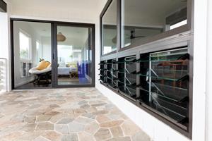 Window & Door Company