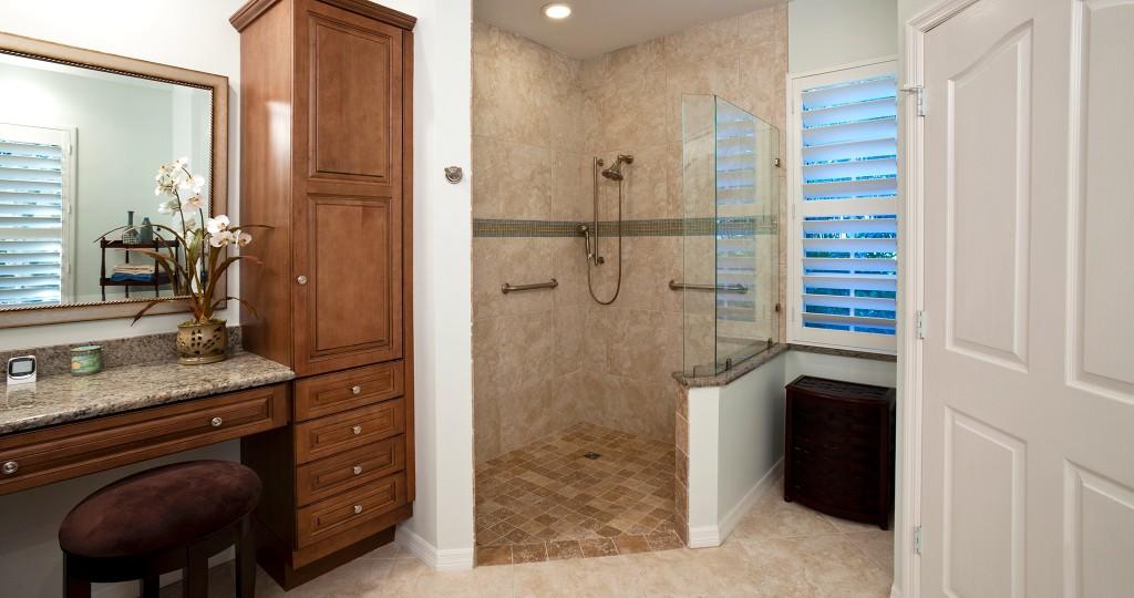 bathroom-getty