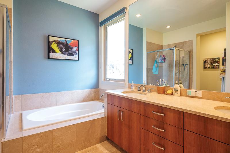 bathroom-before-renovation-remodel-hawaii-kai-home