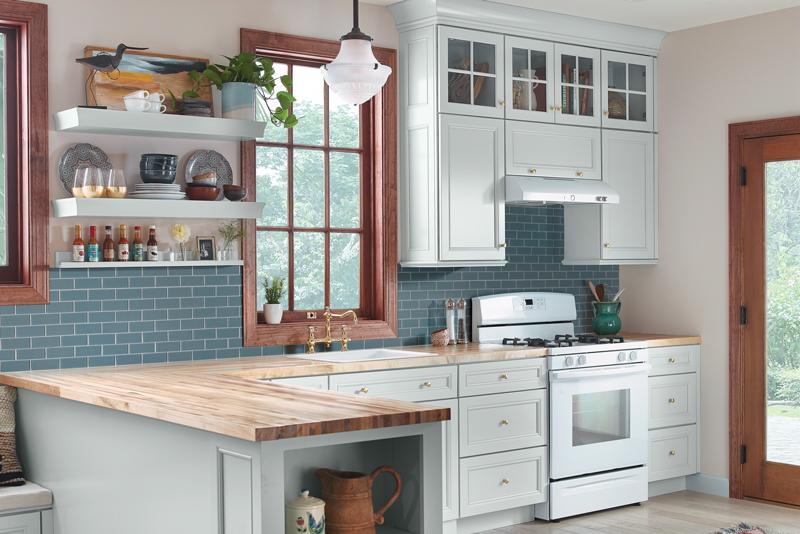 harbor-grey-msi-surfaces-subway-tile-ceramic-glass-procelain-backsplash-kitchen-bathroom
