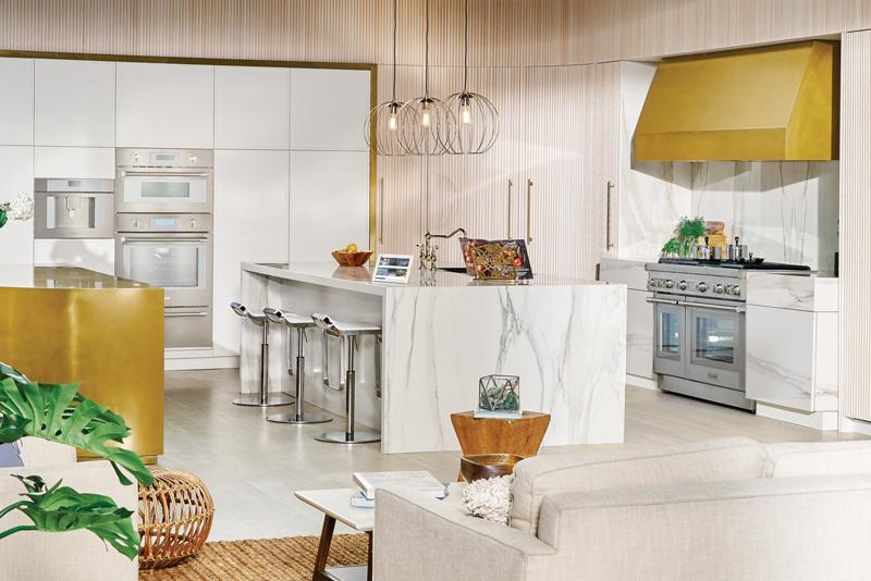 leek-modern-kitchen-thermador-masterpiece-speed-oven