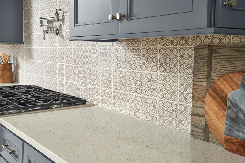 kenzzi-leira-msi-surfaces-tile-glossy-ceramic-glass-procelain-backsplash-kitchen-bathroom