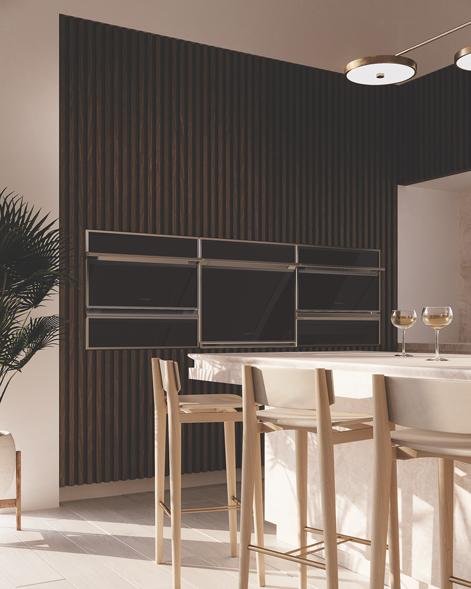 modern-kitchen-monogram-smart-statement-steam-oven