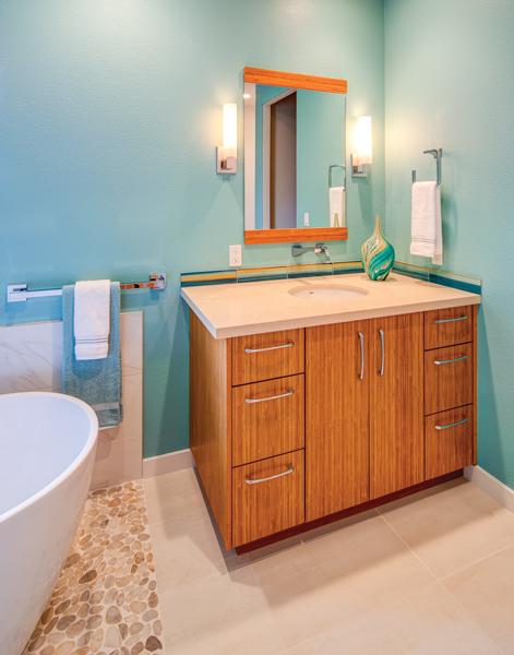 bathroom-after-renovation-remodel-hawaii-kai-home-blue-teal-bright-modern