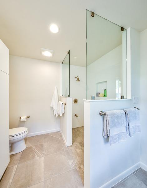 home-build-renovation-remodel-modern-craftsman-style-bathroom