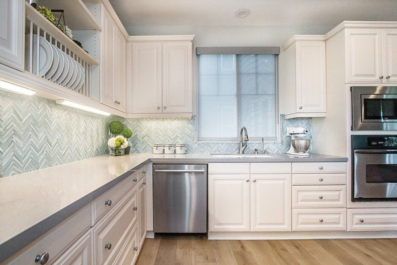 ommy-bahama-lunada-bay-tile-unique-backsplashes-island-inspired-kitchen-bathroom-ceramic-glass-porcelain