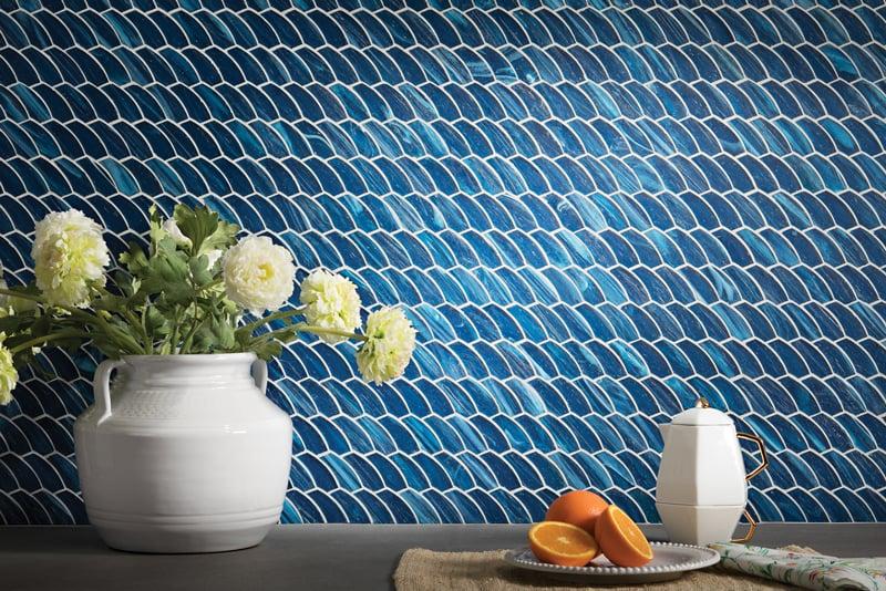 lunada-bay-tile-unique-backsplashes-kitchen-bathroom-ceramic-glass-porcelain