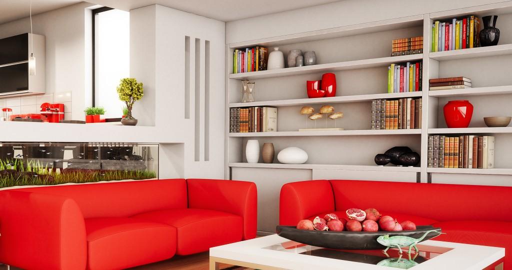 bookshelves-getty