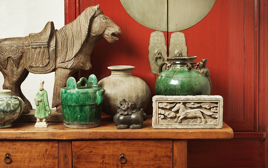chineseantiques-GettyImages-183855272