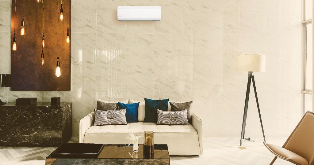 cosco1-daikin-photo-1