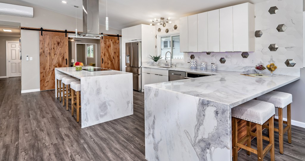 countertops-hed