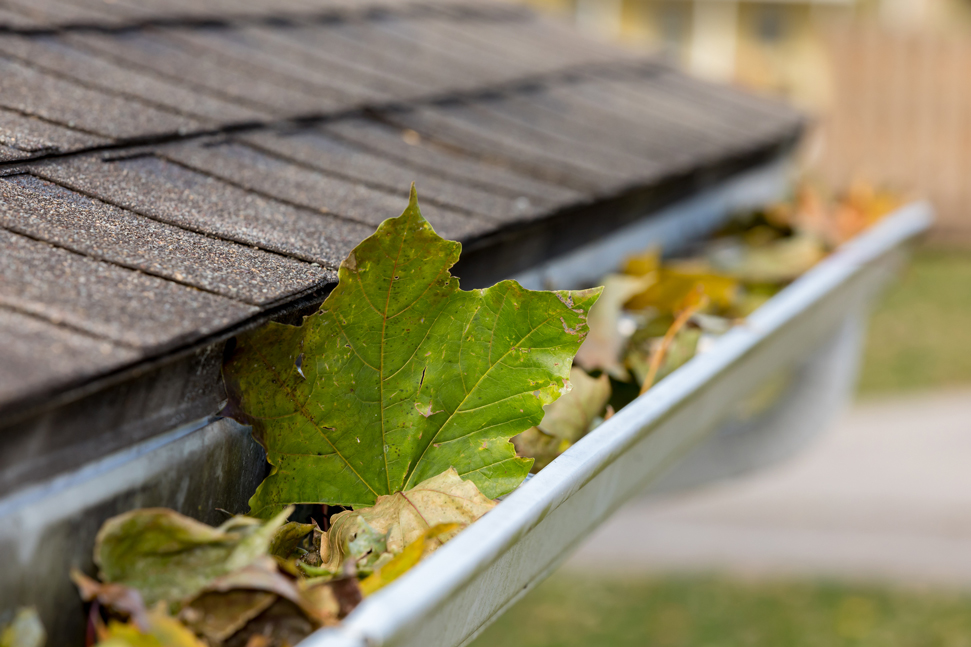fall-home-maintenance-ideas-autumn-roof-gutters-interior-exterior-spaces
