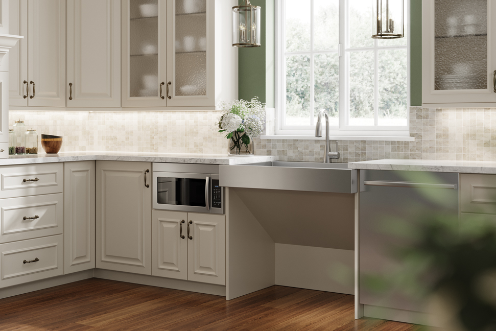 farmhouse-sink-accessibility-aging-in-place-stainless