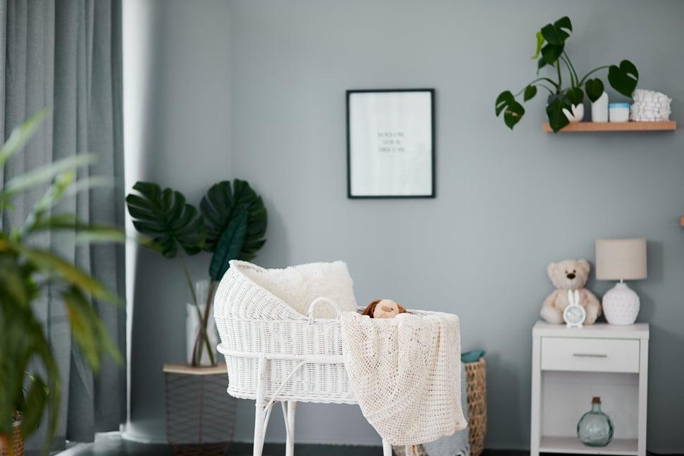 baby-nursery-interior-design-functional-space-room