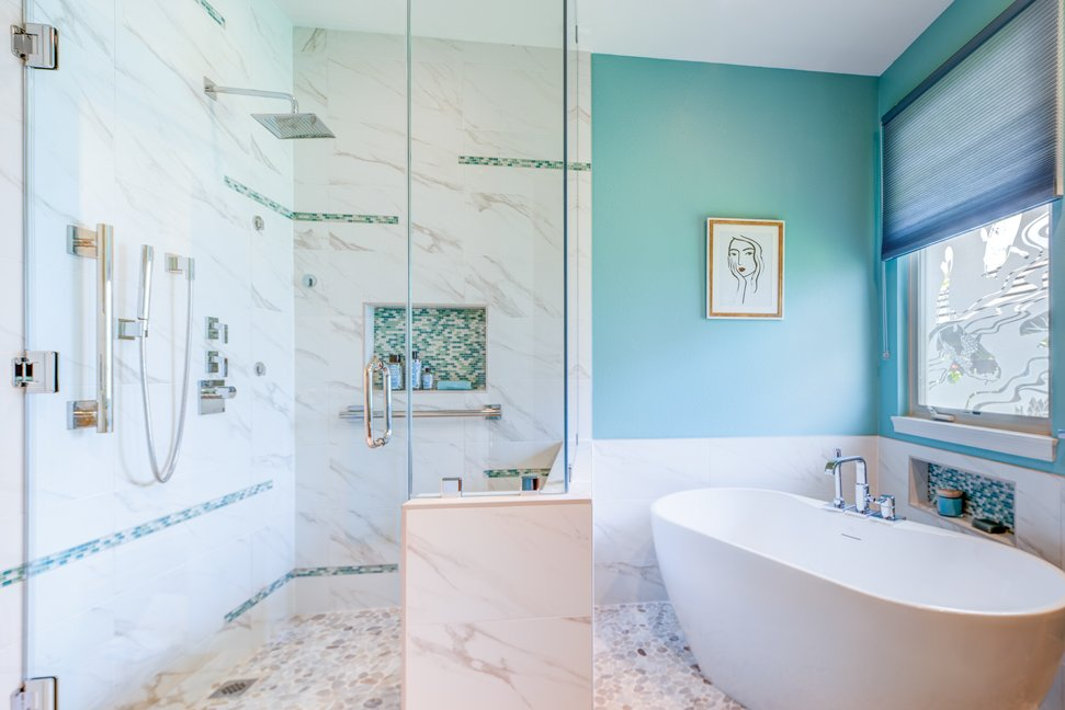 bathroom-renovation-remodel-hawaii-kai-home