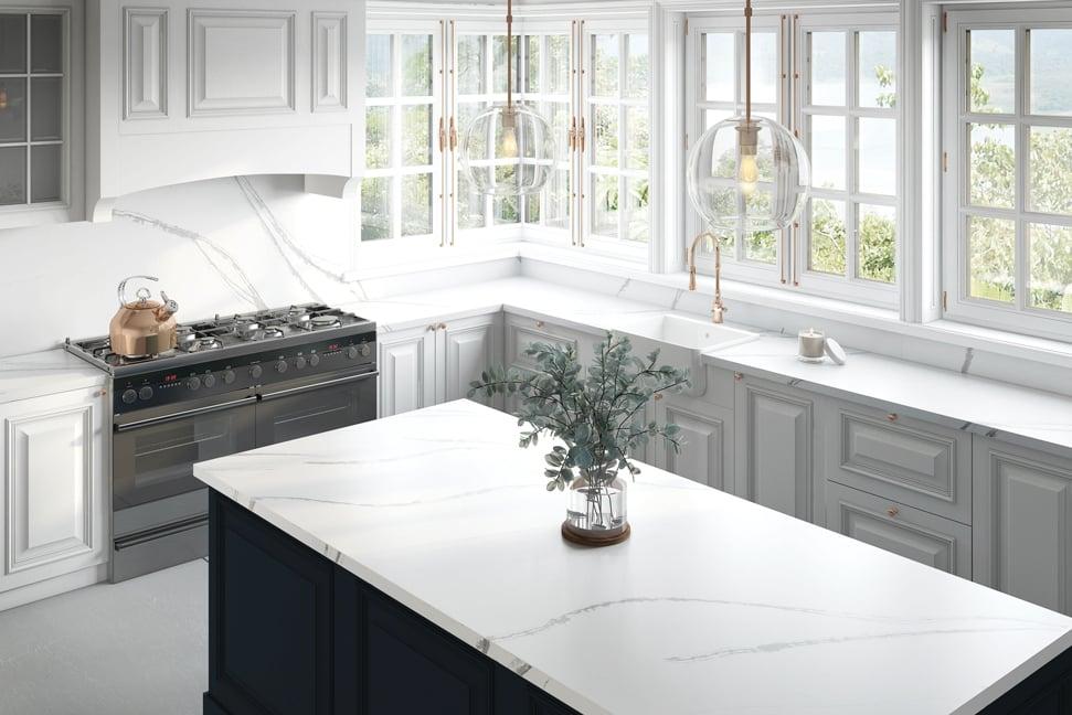 unique-different-backsplashes-kitchen-quartz-bathroom