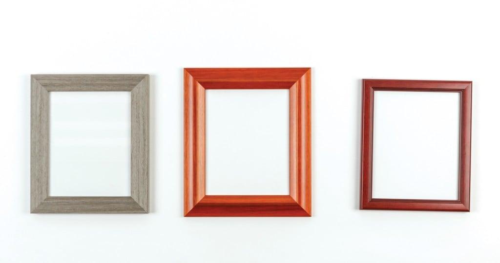 frames1--HHR2001-AY-Pictures-Plus-Frames-3653