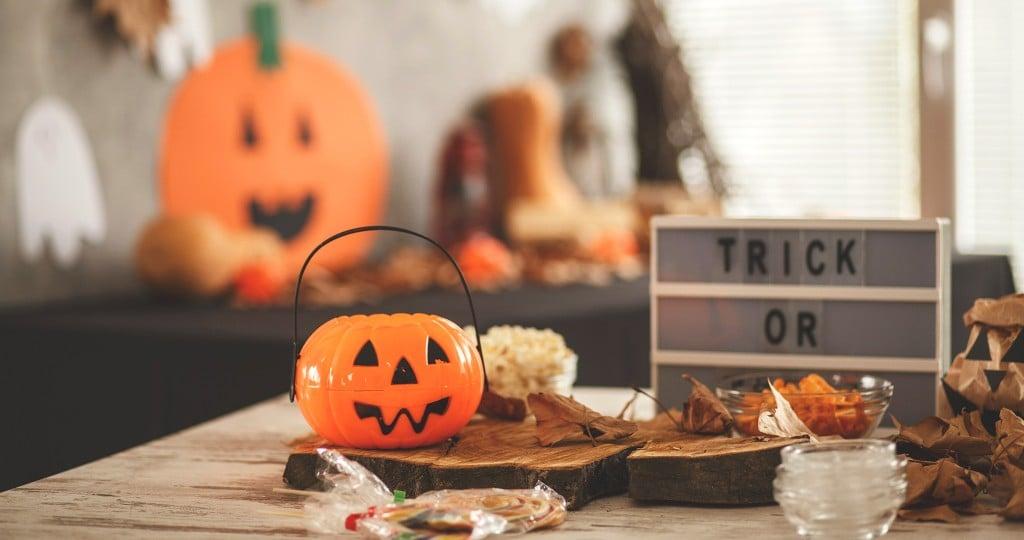 halloween-home-decor-getty