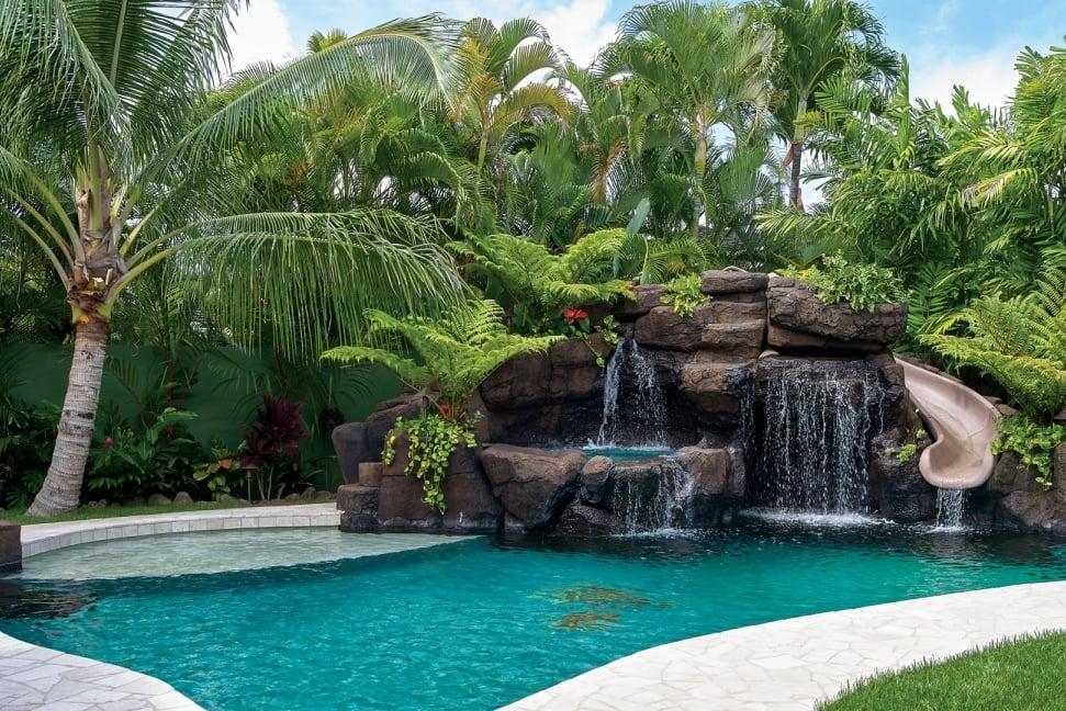 image 1 HHR-09-17-Featured-Pool
