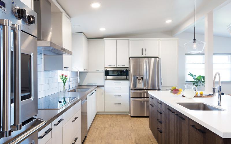 image1 HHR-10-18-Body-Image-Feature_Kitchen_Plus-Interiors_1