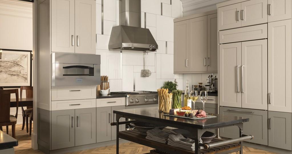 kitchen-environment-A
