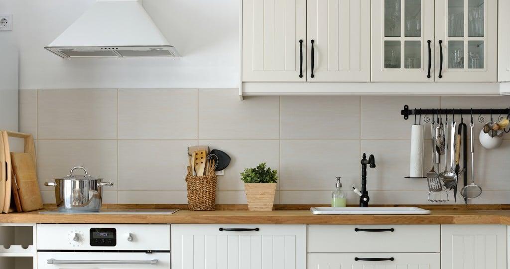 kitchen-getty