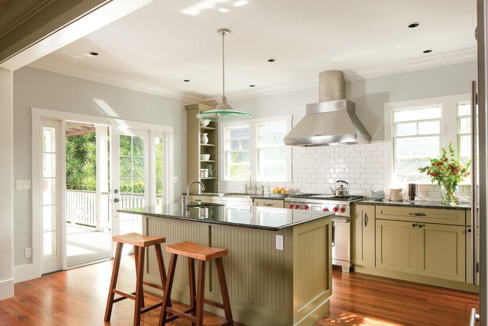 manoa-home-open-concept-kitchen-warm-tones-modern
