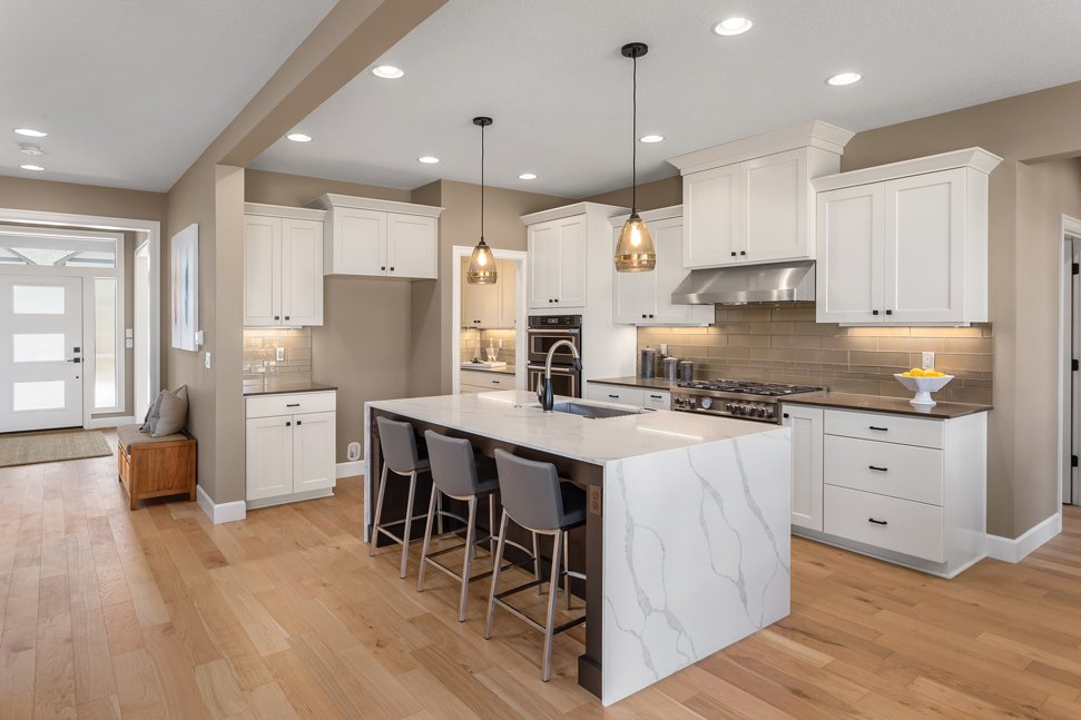 must-haves-kitchen-island-remodel-renovation-storage-counter-space-seating