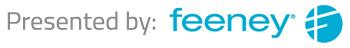 feeney