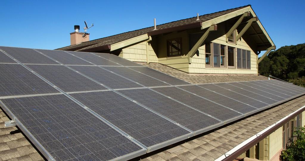 solar-getty