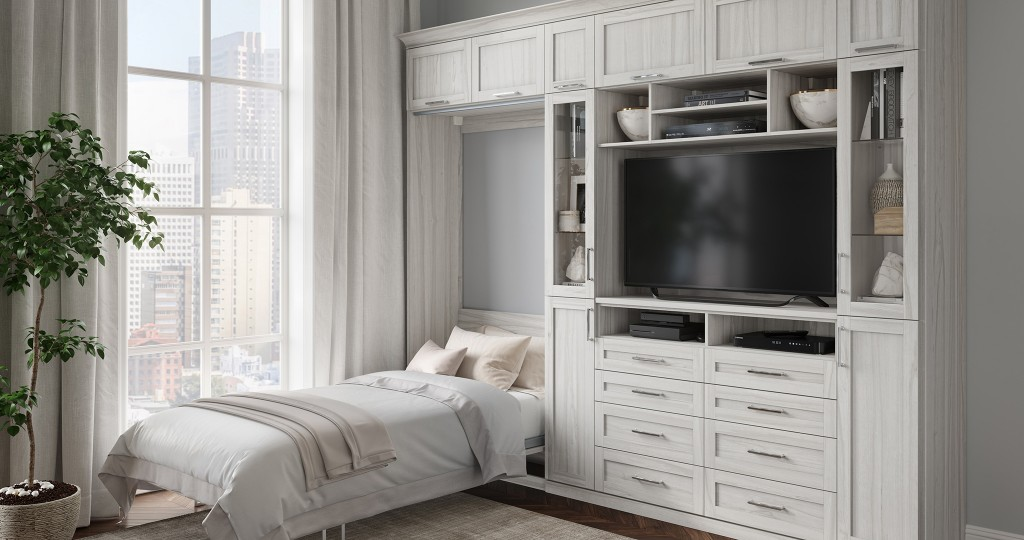 wallbed-1