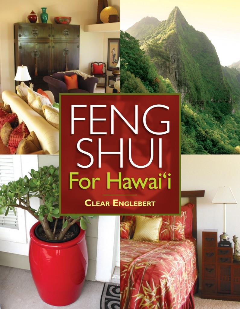 Feng Shui Pc Clear Englebert