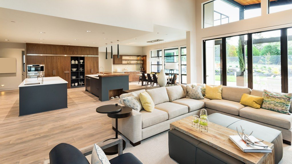 Leveraging Your Home Equity