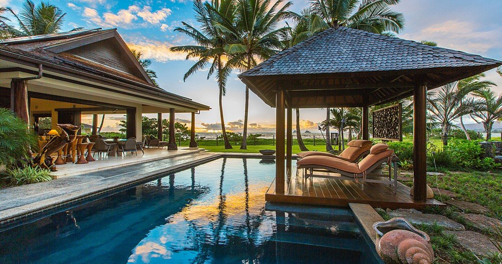 Buying Selling And Managing Your Hawaii Home Pc List Sothebys International Realty