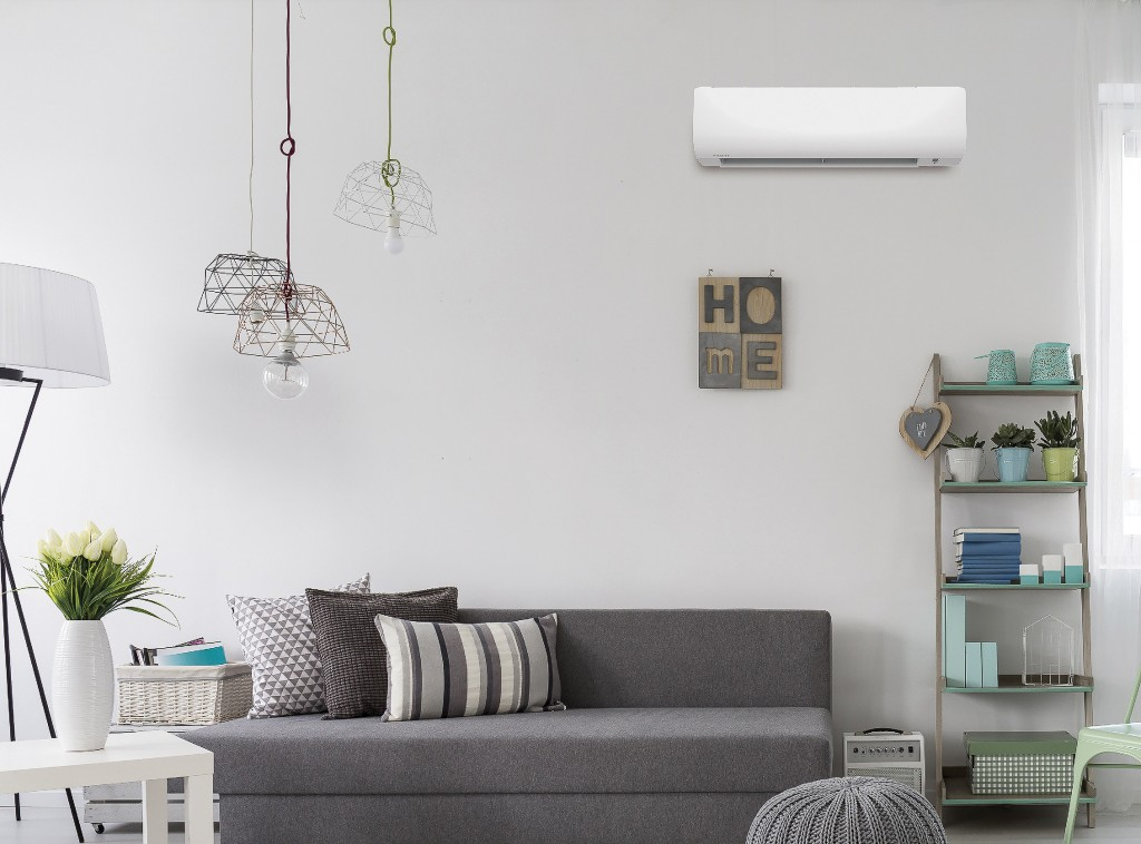 Readers Choice Awards Cooling Ac